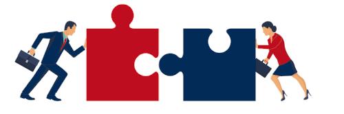 korzyści korzystania z CRM