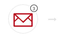 odbierz maila