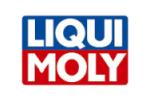 logo-liqui-moly