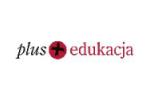 logo-plus-edukacja